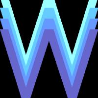 @Websilk