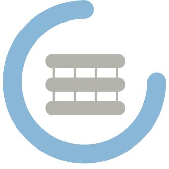 Releases · openhpc/ohpc · GitHub