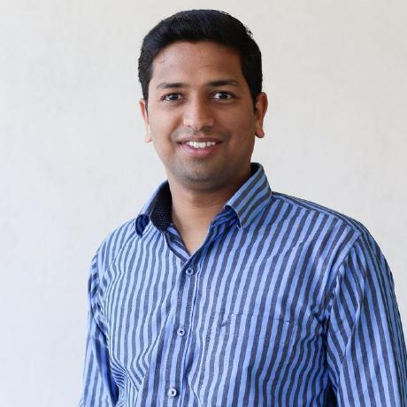 @muthiyanbhushan