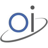 @OpenIndiana
