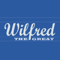 @WilfredTheGreat