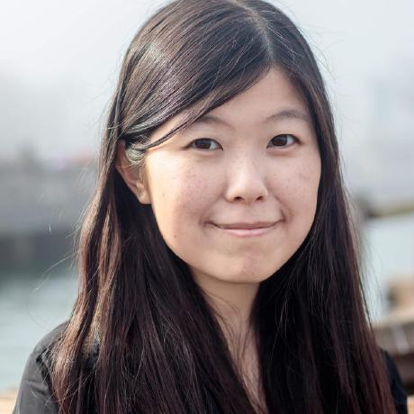 Gina Yao