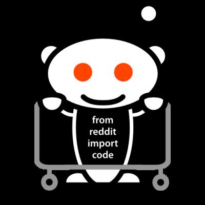 GitHub - reddit/node-api-client