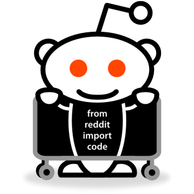 GitHub - reddit/baseplate py: reddit's python service framework