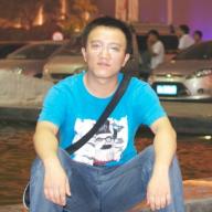 @zhewuzhou