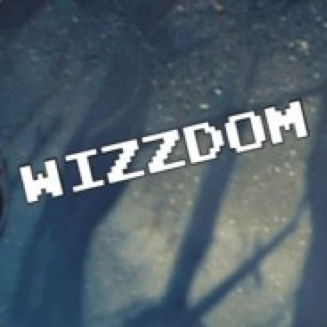wizzdom