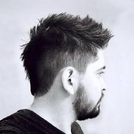 @JuanArreguin