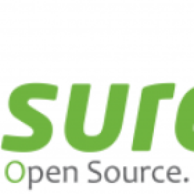 Suretec Systems Ltd  · GitHub