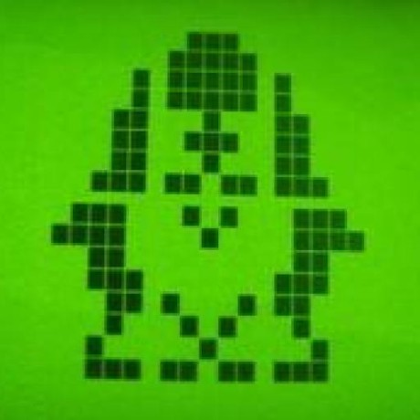 Avatar of BenBergman