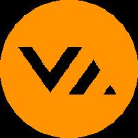 @vandium-io