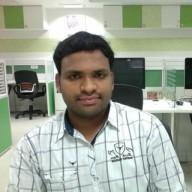 @chappanagavendra
