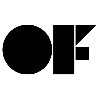 vscode(Visual Studio Code) + oF - extend - openFrameworks