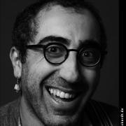 @behdad