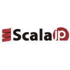 Japan Scala Users Group (ScalaJP)
