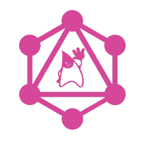 graphql-java-logo