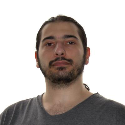 GitHub - magkopian/pic-xc8-lcd-library: An LCD Library for 8