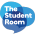 @thestudentroom