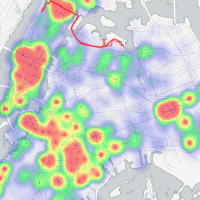 @Bus-Data-NYC