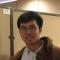 @Yuliang-Zou