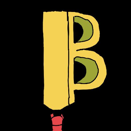 shivashin's icon