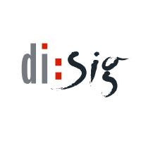 @disig