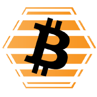 @bitcoin-hivemind