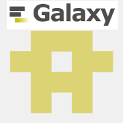 @galaxybot