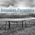 @americanpanorama