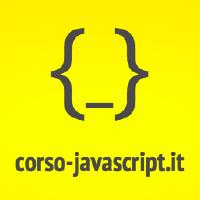 @corso-javascript