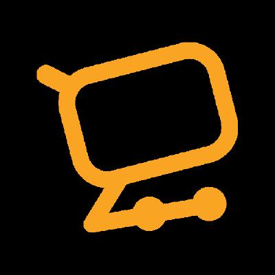 GitHub - Simicart/SimiCart-Magento2 x: Connector on Magento 2 0