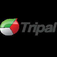 @tripal