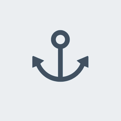 anchor-cms