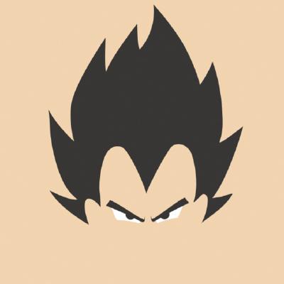 SwiperAppwords.txt at master · DhirajBhaktaSwiperApp · GitHub