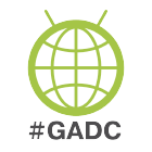 Global Android Dev Camp