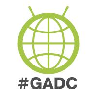 @GlobalAndroidDevCamp