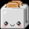 @Toaster192