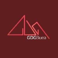 @GDG-Buea