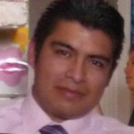 @addieljuarez
