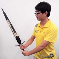 Stan Zhai
