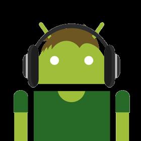 Releases · d4rken/reddit-android-appstore · GitHub