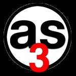 @Actionscript3Commons