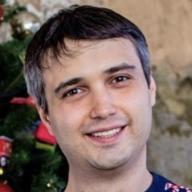 Serge Gernyak