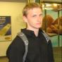 @iaroslav-pavlov