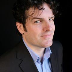 Joseph Nielsen's avatar