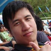 @chenzhong
