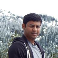 @rajithsiriwardana