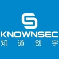 @knownsec