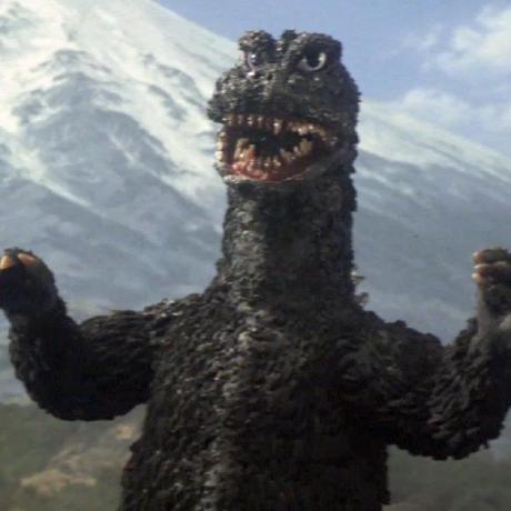 brianosaurus