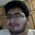 Vineeth BS