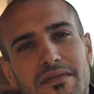 @ahmedammar